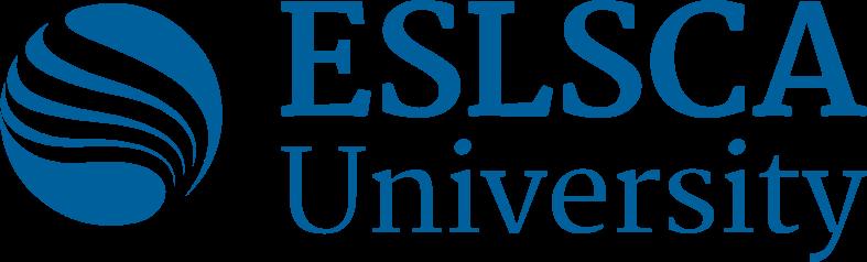 ESLSCA University