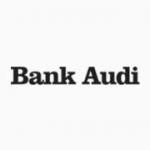 banque-audi-squarelogo-1428389101858