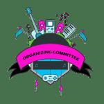 ESC organizing committee