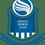ESLSCA SPORTS CLUB